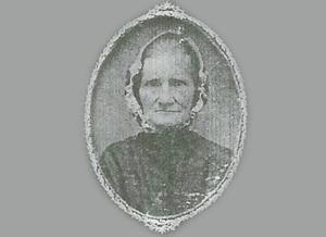 Lucinda (Ewing)